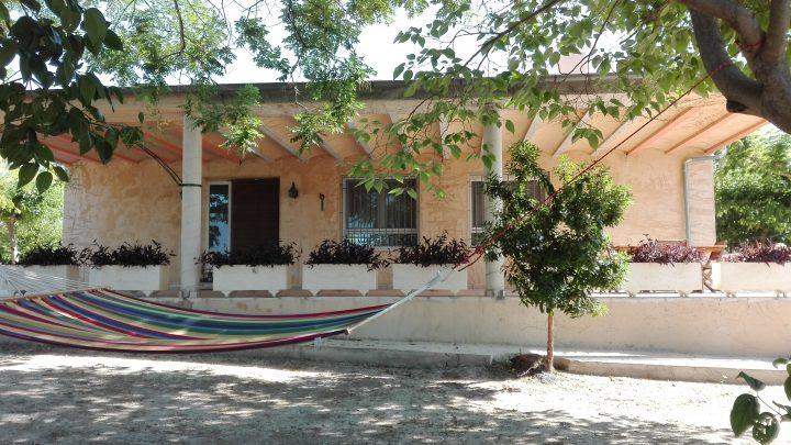 chalet en Alcoy Inmobiliaria Carbonell 15140
