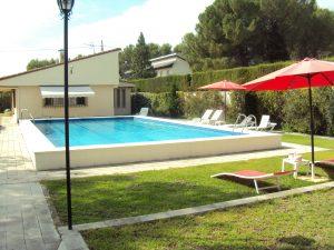 Chalet en Alcoy Inmobiliaria Carbonell