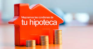 HIPOTECAS JULIO