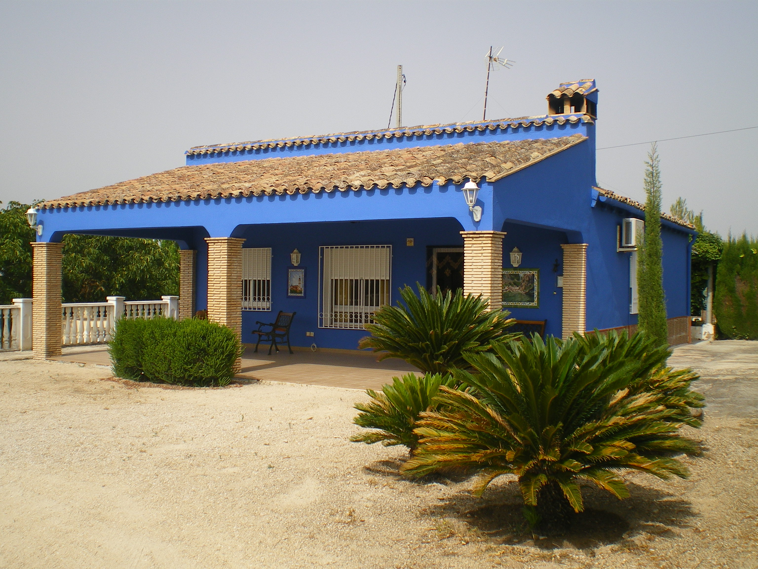 Venta de pisos chalets y casas comprar viviendas en venta html autos weblog - Pisos en venta del banco santander ...