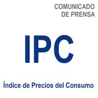 IPC JUNIO