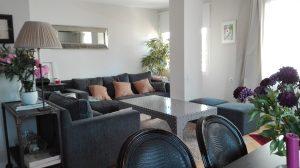 piso en venta en alcoy inmobiliaria carbonell referencia 14717