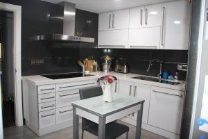 piso en alcoy a la venta con referencia 14921 en inmobiliaria carbonell