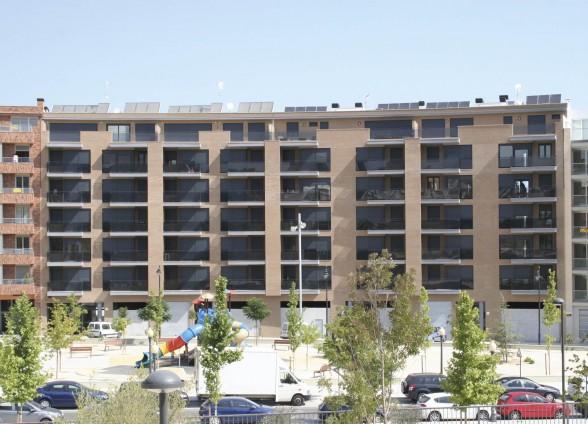 Venta de pisos en ontinyent particulares hd 1080p 4k foto for Pisos de particulares