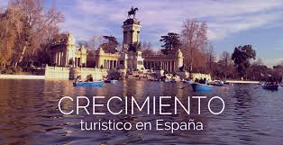 turismo-esp