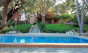 villa on sale in agullent near ontinyent