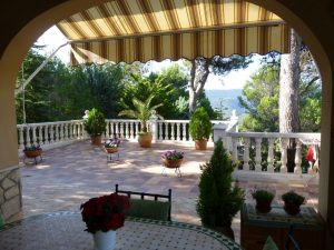 villa on sale in alcoy carbonell real estate