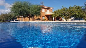 villa on sale in ontinyent carbonell reail estate