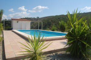 villa on sale in onteniente area carbonell real estate