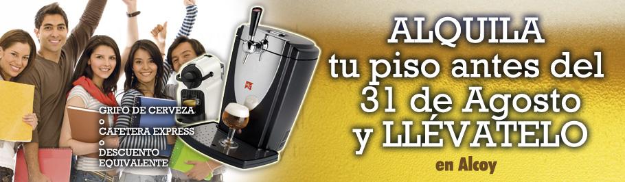 Cerveza Blog (1)