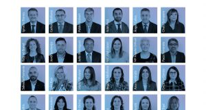 equipo humano inmobiliaria carbonell
