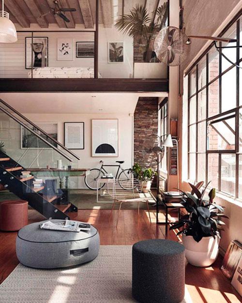Estilo-Neoyorquino-inmobiliaria-carbonell2