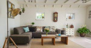 Ventajas de comprar una vivienda de segunda mano para reformar