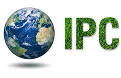 IPC ENERO12