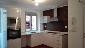 piso en alcoy venta en inmobiliaria carbonell referencia 14788