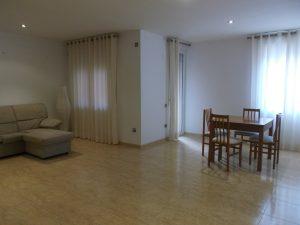 piso a la venta en ontinyent referencia 9181