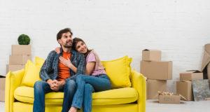 Vivienda ¿comprar o alquilar?