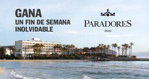 Responde las encuestas mensuales de Carbonell Inmobiliaria y podrás ganar un fin de semana inolvidable en Jávea
