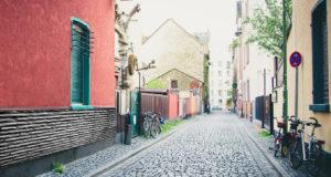 Cómo escoger la zona adecuada cuando buscas una nueva vivienda