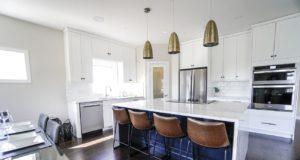 Consejos para revalorizar el precio de tu vivienda