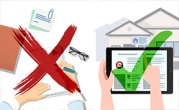 Proceso de digitalización y modernización en el Grupo Carbonell Inmobiliaria