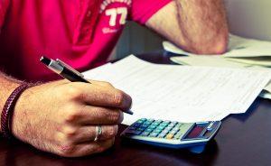 declaracion de la renta 2016