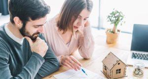 Deducciones fiscales para los arrendatarios de viviendas