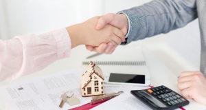 Las claves del tratamiento fiscal de la vivienda en el IRPF