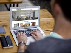 Técnicas de mercado y comunicación para vender tu vivienda