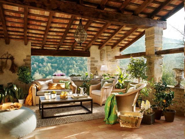 Prepara tu vivienda para verano
